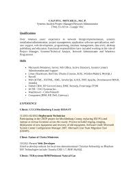 Ultrasound Technician Resume Esl Phd Essay Editing Services For Custom Thesis Proposal