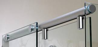 shower doors doors by mike garage doors and more