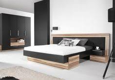 lit chambre adulte mobilier chambre adulte chambre adulte en bois massif lit superpos