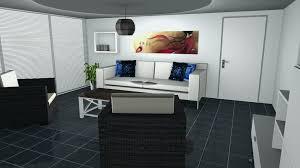 magazine cuisine en ligne logiciel decoration interieur gratuit en ligne élégant magazine deco