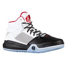 d roses image result for adidas d 7 adidas adidas
