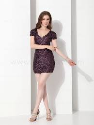 awesome short party dresses for juniors under 50 junior party