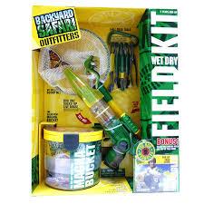 Backyard Safari Toys Backyard Toys Australia Backyard And Yard Design For Village