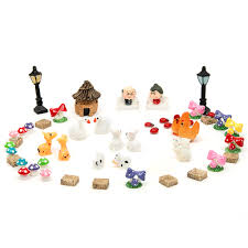 Wholesale Decorations For Home by Online Buy Wholesale Miniature Decorations From China Miniature
