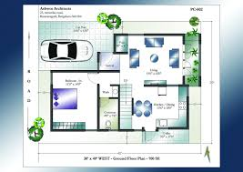 breathtaking 20x30 house plans east facing gallery cool