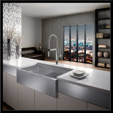 25 best ideas about contemporary kitchen faucets on pinterest