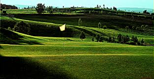 Wetter Bad Fuessing Regionale Golfclubs Wellnesshotel Mürz In Bad Füssing
