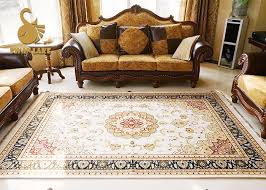 area rugs for living rooms waterproof family room rugs big area rugs for living room any