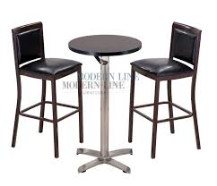 home depot black friday ballard bar stools design your own bar stool cover logo bar stool covers