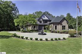 simpsonville sc real estate simpsonville sc homes for sale 1 165 000