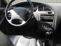 opel corsa 2002 interior hyundai and honda cars upcoming view