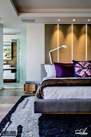 Cheap Bedroom Furniture In South Africa Clifton View 7 Luxury Apartment U2013 Cape Town Western Cape South