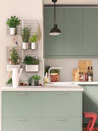 stainless steel kitchen cabinets ikea kitchens appliances upgrade your kitchen ikea