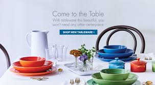 100 kitchen collection store locations homegoods store