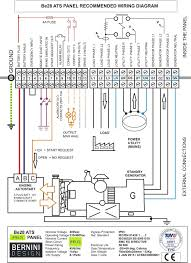 100 wiring diagram of home home ac compressor wiring