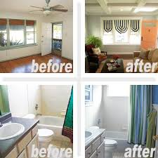 remodeling a home on a budget budget home renovations roberto mattni co