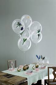 Christmas Bauble Table Decoration by Christmas Table Decorations Stylish Table Decoration Ideas