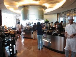 Hong Kong Buffet by Gourmand Chic Jw Mariott Hong Kong Buffet