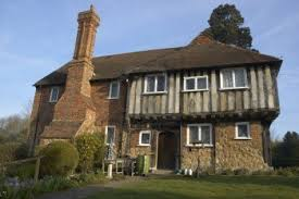 Tudor Style House Plans House Interior Old Tudor Houses Style Poor Building Plans Online