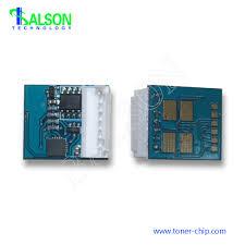 xerox drum chip resetter drum chip reset for xerox 4250 4260 workcentre laser printer