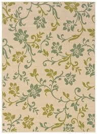 oriental weavers caspian rugs collection shoppypal