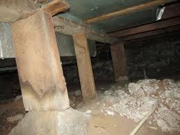 blog blt home inspections