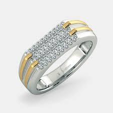 s rings buy 100 s ring designs in india 2018