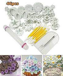 best kitchen gift ideas 119 best kitchen gift ideas images on practical gifts