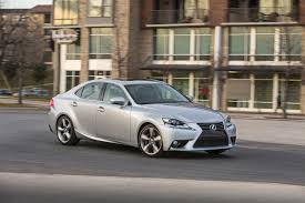 lexus is for sale miami 2016 lexus is350 reviews and rating motor trend