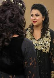 Trendy Pakistani Bridal Hairstyles 2017 New Wedding Hairstyles Look Bridal Hairstyle Dulhan North Indian Bridal Hairstyle Rajwadi