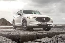 where does mazda come from mazda cx 5 2017 review carsguide