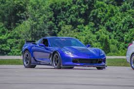 corvette c7 for sale uk wxm summer 3 day sale fri 7 15 lots of prize drawings