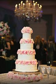 wedding cake bakery the most popular wedding cake bakers in houston brides