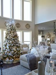 Wohnzimmer Dekoration Weihnachten Top 10 Weihnachten Dekoideen Für Ihr Wohnzimmer Design Wohn