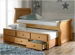 all kids beds u2013 next day delivery all kids beds from worldstores