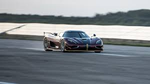 koenigsegg ghost shirt utkarsh carprices ae