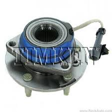 2002 buick century service engine soon light 2003 buick century abs abs comes on here and there also
