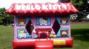 bounce house rental miami hello bounce house rental in miami