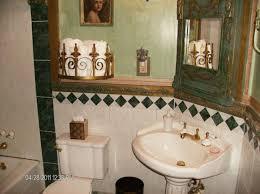 Fleur De Lis Bathroom Fleur De Lis Room Victorian Rose Bed U0026 Breakfast
