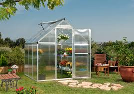 Backyard Greenhouse Diy Backyard Greenhouse Diy Backyard Greenhouses Design U2013 The Latest