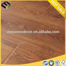 Best Laminate Flooring Brand with Best Laminate Flooring To Buy Images Home Flooring Design