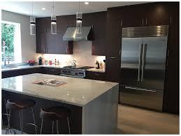 kitchen new kitchen trends kitchen color trends 2016 kitchen