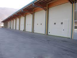 porte sezionali brescia portoni sezionali industriali a brescia trento e bolzano