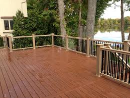autumnwood construction deck builder bloomfield hills mi