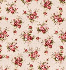 vintage floral wrapping paper 11 best sass stationery images on gift tags