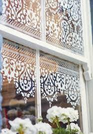 57 best window decals images on windows window