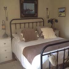 chambre d hote gorge du verdon chambre d hote gorges du verdon luxe gite et chambres d h tes