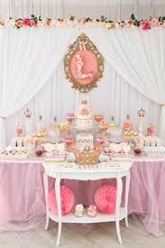 backdrop for baby shower table e7987b496d76e24ecc9728727cefa1e6 jpg 736 736 decoraciones de