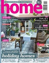 Home Design Magazines South Africa Home South Africa Magazine January 2017 Issue U2013 Get Your Digital Copy