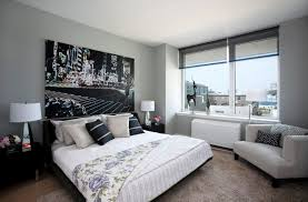 Innovative Bedroom Ideas For Women Pertaining To Home Remodel - Bedroom designs for women